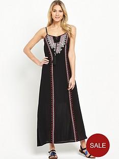 joe-browns-stunning-maxi-dress
