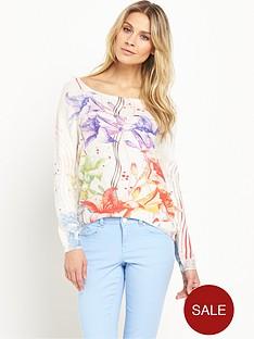 joe-browns-joe-browns-floral-printed-jumper