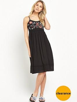 joe-browns-chao-pescao-dress