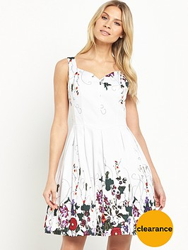 joe-browns-prim-and-prom-dress