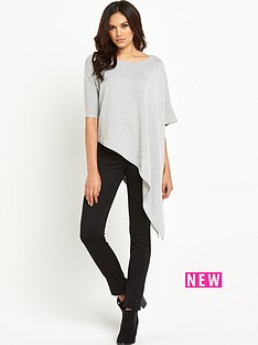 ax-paris-ax-paris-asymmetric-knit-top