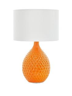bessy-table-lamp