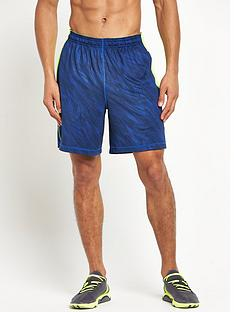 under-armour-under-armour-raid-8-inch-shorts