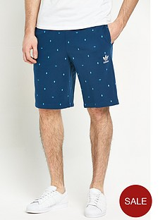 adidas-originals-argyle-polka-dot-mens-shorts