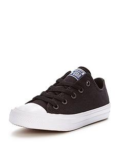 converse-chuck-taylor-all-star-ii-ox-tencel-canvas-children