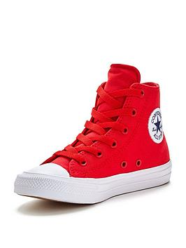 converse-chuck-taylor-all-star-ii-hi-tencel-canvas-children