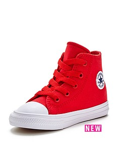converse-chuck-taylor-all-star-ii-hi-tencel-canvas-toddler