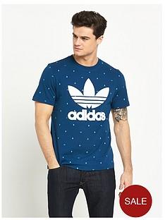 adidas-originals-argyle-polka-dot-mens-t-shirt