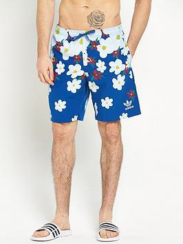 adidas-originals-adidas-originals-pharrell-williams-daisy-swim-shorts