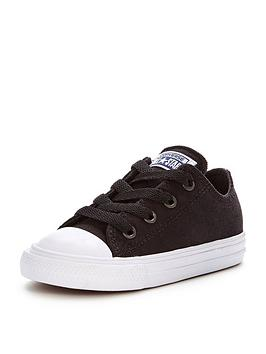 converse-chuck-taylor-all-star-ii-ox-tencel-canvas-infant