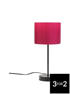 animal-table-lamp