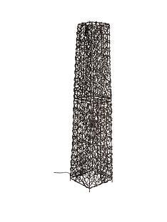 brazil-rattan-floor-lamp