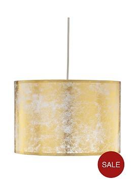glitzy-easy-fit-lamp-shade