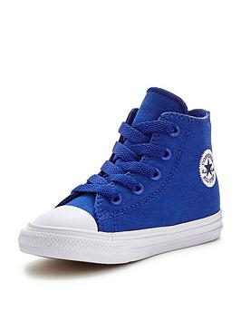 converse-chuck-taylor-all-star-ii-hi-top-tencel-canvas-toddler