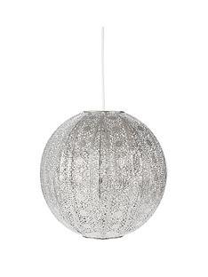 indiana-pendant-ndash-26-cm-diameter