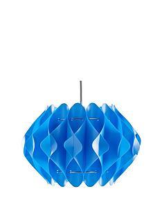 taco-pendant