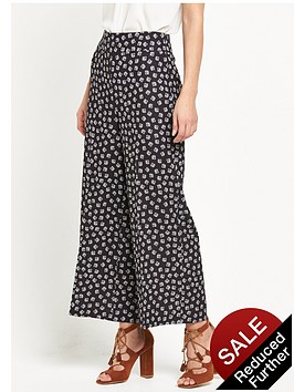 v-by-very-printed-cropped-straight-trouser
