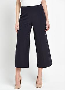 v-by-very-button-side-crop-trouser