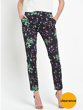 v-by-very-printed-suit-trouser