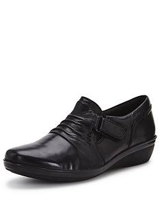 clarks-everlay-coda-slip-on-low-wedge-leather-shoe