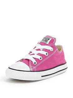 converse-converse-chuck-taylor-all-star-seasonal-ox-toddler