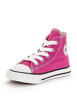 converse-converse-chuck-taylor-all-star-seasonal-hi-toddler