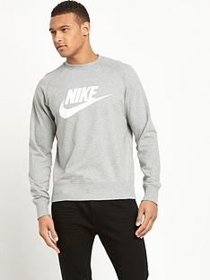 nike-aw77-solstice-crew-sweat-top