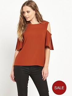 v-by-very-cold-shoulder-split-sleeve-topnbsp