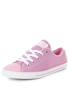 converse-spring-mesh-ox-trainer
