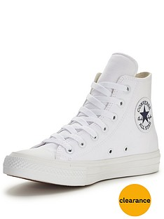 converse-chuck-taylor-all-star-ii-evergreen-hi-topsnbsp