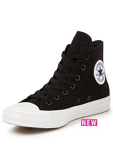 converse-chuck-taylor-all-star-ii-hi-top-trainer