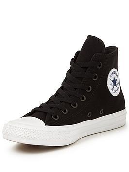 converse-chuck-taylor-all-star-ii-hi-tops