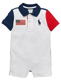 polo-ralph-lauren-boys-big-pony-colour-block-shortall
