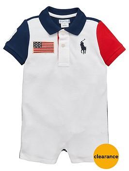 polo-ralph-lauren-boys-big-pony-colour-block-shortall