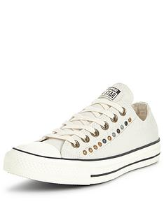 converse-eyerow-cut-out-hardware-ox-trainer