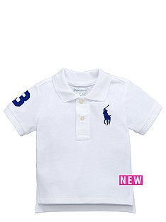 polo-ralph-lauren-big-pony-polo