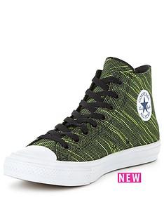 Converse Shoes Uk Store
