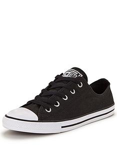 converse-dainty-summer-material-ox-trainer