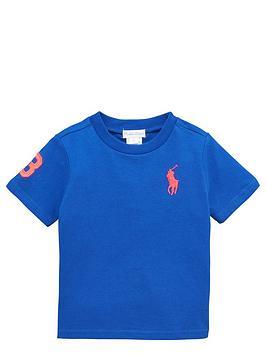 polo-ralph-lauren-baby-boys-big-pony-t-shirt