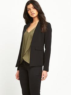 v-by-very-slim-fit-blazer