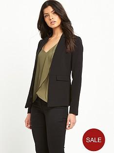 v-by-very-slim-fit-blazer