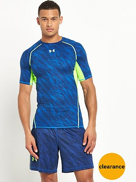 under-armour-under-armour-heat-gear-printed-compression-t-shirt