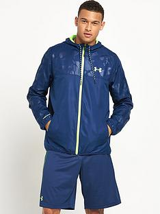 under-armour-under-armour-windbreaker