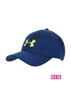 under-armour-under-armour-headline-stretch-fit-cap