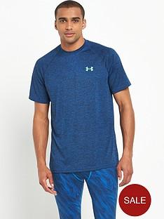 under-armour-tech-short-sleevenbspt-shirt