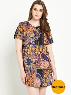 alice-you-tie-front-dress