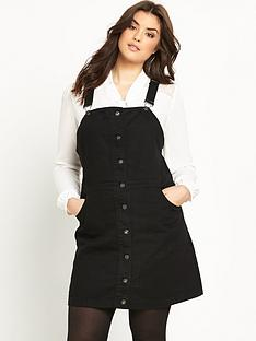 alice-you-pinafore-dress