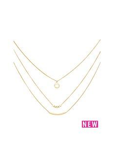 jewel-amp-metalwork-layered-necklace