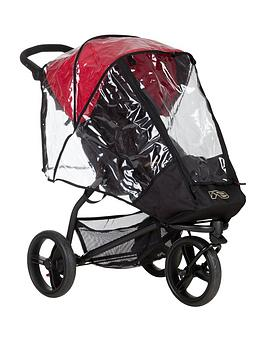mountain-buggy-mb-mini-and-swift-storm-cover