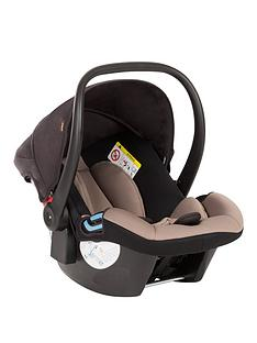 mountain-buggy-protect-iinfant-car-seat